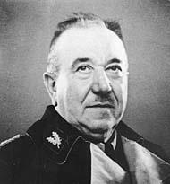 Карл Мария Вилигут