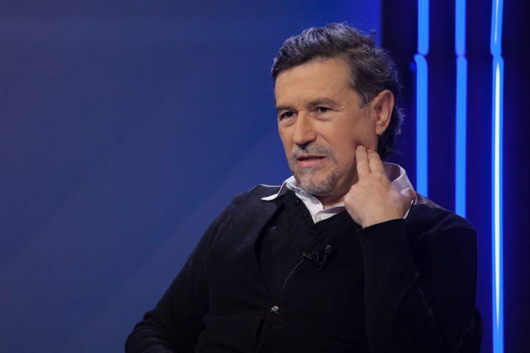 Христо Нанев, сн. Новото познание