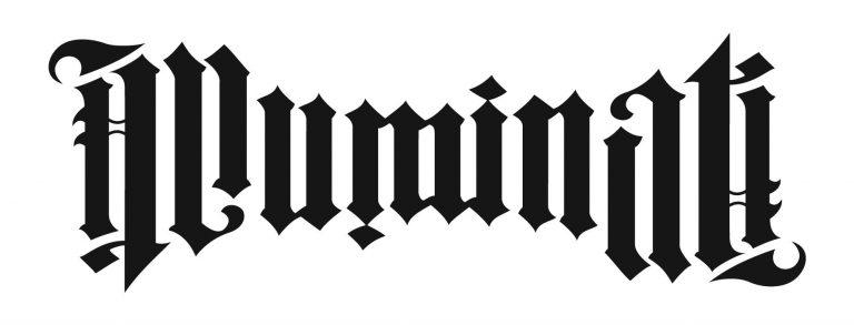 illuminati-8