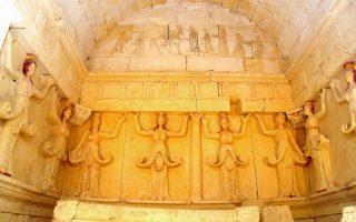 Снимка: Исторически музей Исперих