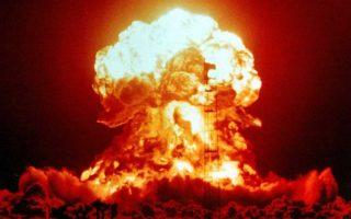 nuclear-bomb-explosion-1000x640